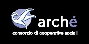 Consorzio Arché